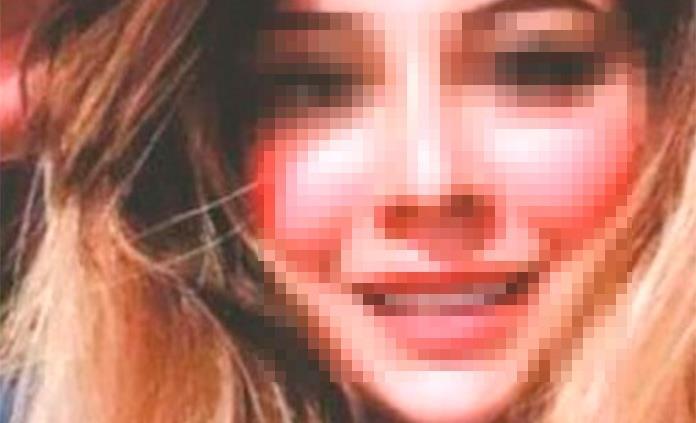 Ordena AMLO a Segob investigar filtración de fotos sobre caso Ingrid