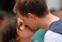 Enfermedades dentales pueden transmitirse por un beso: especialista
