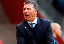 América y Cruz Azul sin entrenador para el Apertura 2020