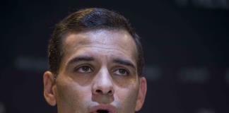 Rafa Márquez avala la llegada de Renato Ibarra al Atlas