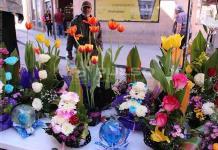 Mexicanos gastarán de 700 a mil 800 pesos por Día de San Valentín