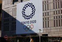 Jesús Martínez regalará autos a medallistas de oro en Tokio
