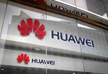 EEUU acusa legalmente a Huawei de robar secretos y colaborar con Irán y Corea