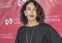 Blanca Guerra abandona programa