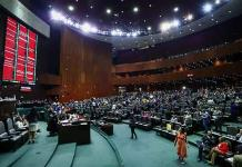 Respaldan Morena, PT y PES acuerdo energético de la Sener