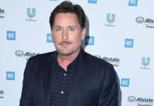 "Emilio Estévez volverá con ""The Mighty Ducks"""
