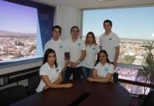 Asinet inicia campaña a favor de la actualización tecnológica en pequeñas y medianas empresas