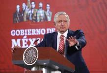 México, preparado ante posible afectación económica por coronavirus: AMLO