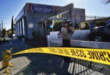 Líderes de una iglesia de LA, acusadas de fraude migratorio