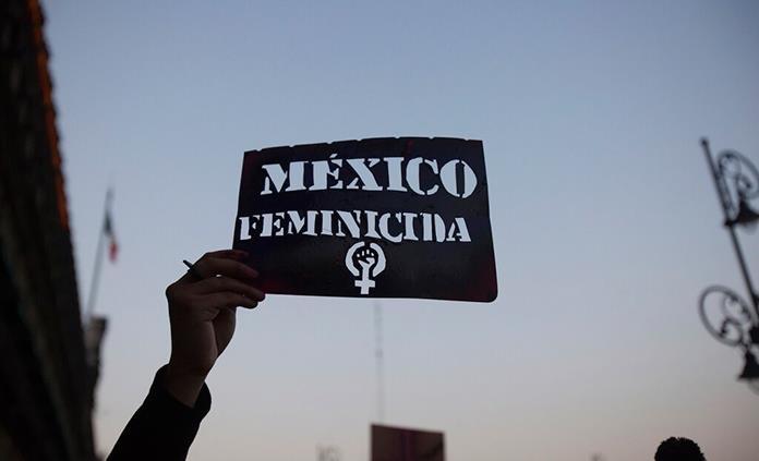 La ONU pide a México justicia tras feminicidio y no revictimizar a mujeres