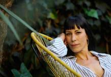 Rencor Tatuado, la historia de una vengadora contra abusadores sexuales