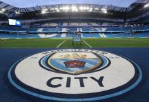 """UEFA expulsa al Manchester City de Champions por dos años por """"graves violaciones"""" a regulaciones financieras"""