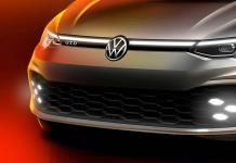 Estrenará VW Golf a diésel de alta gama