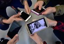 Congreso de Hidalgo aprueba Ley Olimpia contra la violencia digital