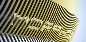 Ofensiva eléctrica de Renault, para el Motorshow de Ginebra