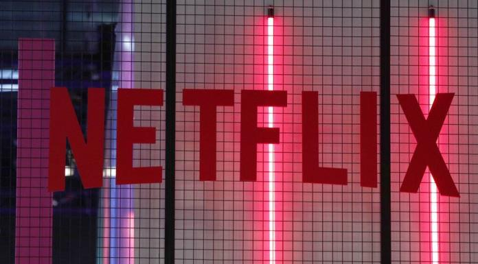 Netflix incluirá en su plataforma listas de lo más visto en cada país'>
