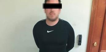 Muere un árbitro de futbol amateur en Nuevo León luego de agresión de jugador