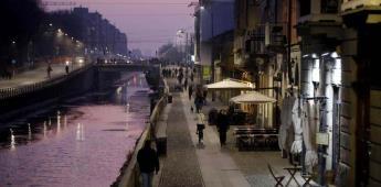 Mission: Impossible 7 suspende su rodaje en Venecia por el coronavirus