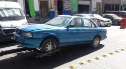 Recuperan 12 automóviles robados; hay un detenido