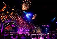 La disputa por la Gaviota de Viña del Mar, el premio que no quisieron dar a Shakira