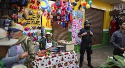 ESPECIAL: Violencia e industria conviven en Guanajuato