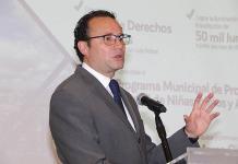 Invertirá el ayuntamiento 50 mdp para reactivar la economía durante contingencia