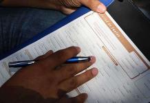 Habrá mayor impacto al empleo sin apoyo gubernamental: IP