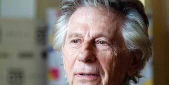 Polanski faltará a premios César tras denuncia de violación