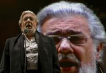 Víctimas de Plácido Domingo analizan denunciarlo por difamación