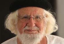 Libros más importantes del poeta y sacerdote Ernesto Cardenal