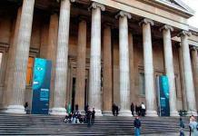 Museo Británico revela la verdad sobre Troya