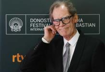 Pareja de teatro chilena muere con 24 horas de diferencia