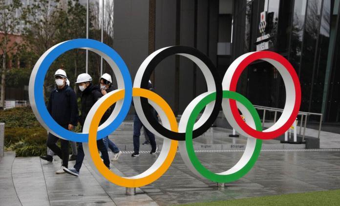 Selección brasileña perdería 11 jugadores por suspensión de Tokio 2020