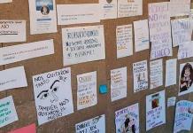 Aplicó la UASLP cinco sanciones de 39 procesos iniciados contra docentes por acoso y hostigamiento sexual