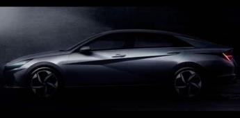 Alista Hyundai el Elantra 2021