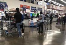 ¿Qué compran los mexicanos durante Sana Distancia?