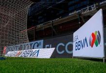 Acuerdan clubes de la Liga MX que todos los jugadores se harán prueba de Covid-19