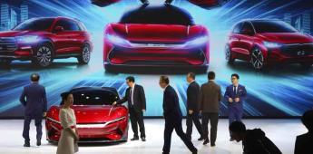 Industria automotriz enfrenta nuevos desafíos por COVID-19