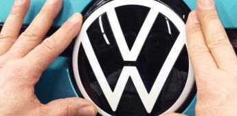 Volkswagen cierra dos semanas sus plantas europeas