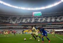 América manda mensaje a su afición tras cancelación del Clausura 2020