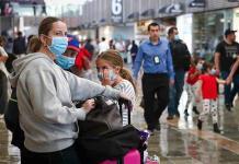 Por Covid-19, aerolíneas estiman perder 5 mil mdd en México