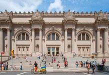 El Met de Nueva York celebra 150 años en plena pandemia por COVID-19