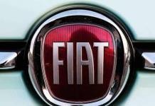 Autos Fiat 500, con problemas en transmisión, alerta Profeco