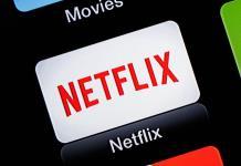 Netflix cancelará suscripciones inactivas