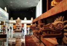 Museos piden a AMLO que los apoye ante crisis por Covid-19