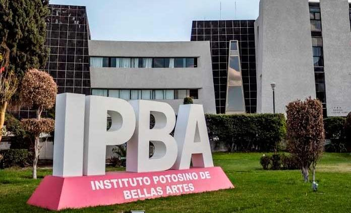Detalla IPBA actividades canceladas por coronavirus