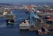 Sin apoyo fiscal, tardará recuperación económica: FMI