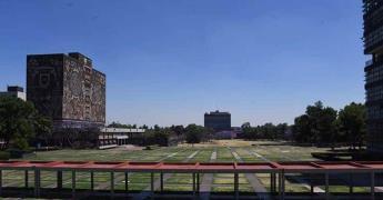 UNAM, institución con más patentes registradas en IMPI