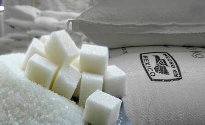 EU, con gran demanda de azúcar mexicana