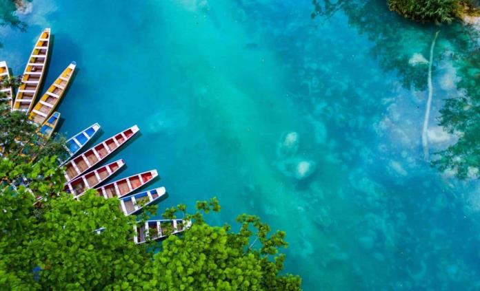 México, sexto país con más empleos turísticos en peligro por Covid-19